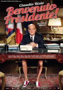 Benvenuto_Presidente