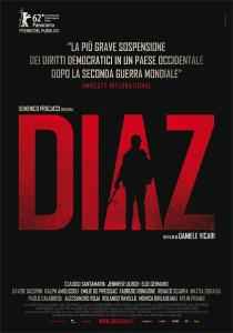 Diaz_No_limpieis_esta_sangre
