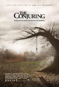 Expediente_Warren_The_Conjuring
